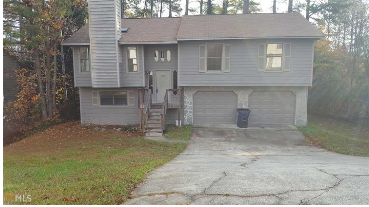 How I Bought My First Home at 21