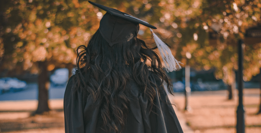 The 9 Student Loan Repayment Plans and How They Work